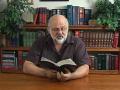 Calvary Chapel Lancaster, PA - John 12 pt 1 Bible Study