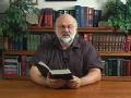 Calvary Chapel Lancaster, PA - John 12 pt 2 Bible Study