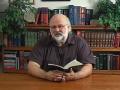 Calvary Chapel Lancaster, PA - John 13 Bible Study