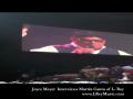Joyce Meyer Interviews former Latin Soul Artist Martin Cantu