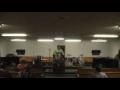 Make Jesus Your Desire, SN 10-3