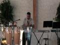 Miguel Alanis Iglesia La Senda