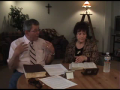 Pentecostal Pastors and Leaders Part Four