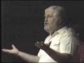 John Wimber - School for Prophecy (1)