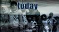 2010 World Report