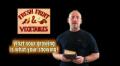 The Fruit Test - Evangelist Dwayne Harris