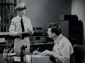 Andy Griffith Show: S3 E12, Opie and the Spoiled Kid