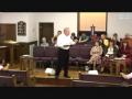Genesis Chapter 12 (A) Hemptown Baptist Chruch October 10, 2010