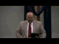 The Nehemiah Model (Frank Mills)