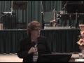 Pastor Lew Pizzala Appreciation Day Part One