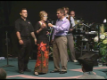 Lifelong Problem Healed Instantly