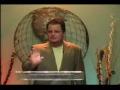 La Mente de Cristo 3C