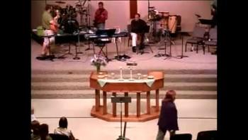 10/10/2010 Praise Worship Sermon