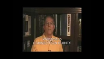 Welcome to Connection Points Ministry