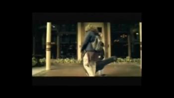 Te Bendecira - Abiel Mir (12-11-10)
