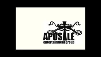Apostle TV Reel