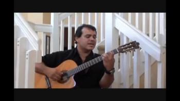 Betuel Cardoso,Song
