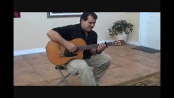 Betuel Cardoso,Song 2