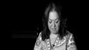Testimony - Adelita Martinez