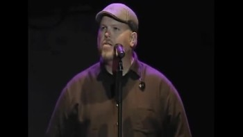 "Bart Millard from MercyMe talks about their song ""Beautiful"""