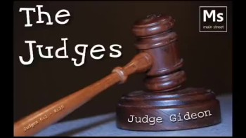 Judge Gideon - y2_w07