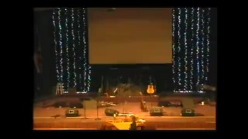 Oct. 10, 2010__Testimonies__Living a Transformed Life__Pt 2