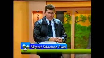 El Origen del halloween, Miguel Sánchez Ávila.