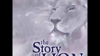 The Story of the Lion