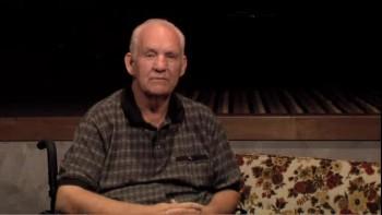 Stories: Gary Hamilton