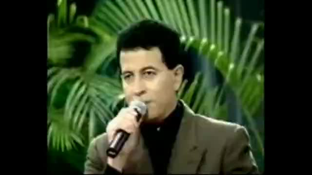 Resucitó el amor - Oscar Charria