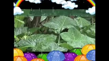 Free High Definition Christian Video Clip 9- Psalm 67