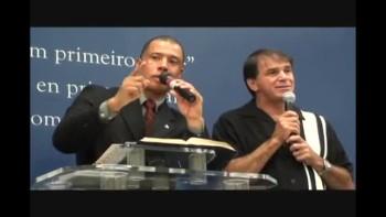 Pastor Chico Malaquias 3