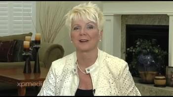 Patricia King: Entering the Secret Place