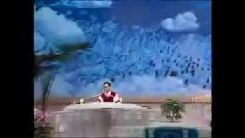 Небеса, программа 3, часть 2(2). Джей Рок Ли