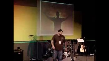 Bobblehead Christianity 10-8-10 pt 3