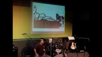 Bobblehead Christianity 10-8-10 pt 4