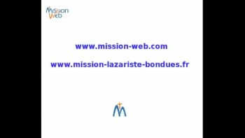La Mission - Presentee par les enfants - Parabole du bon Samaritain