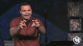 Encouraging Sermon on Evil by Mark Driscoll