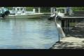 Florida Keys 3