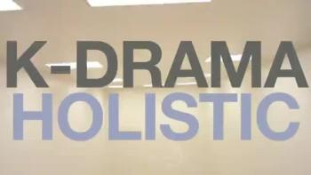 K-Dramma