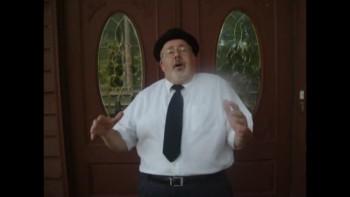 Cornpone Follies 2: Sermon of Conglomeration