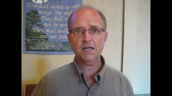 Prophetic Mentoring & Praiseworthy Ministry