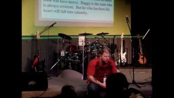 Confess 10-15-10 pt 4