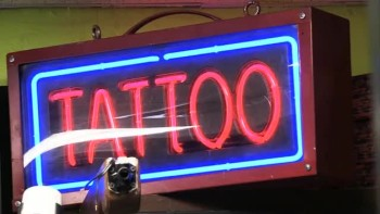 Can Christians Get Tattoos?