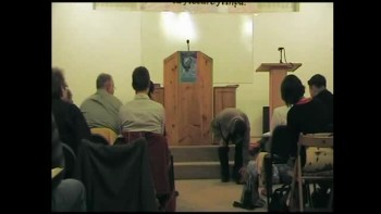 Predica Sergiu Sidor - 29 oct 2010