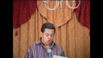 WILSON SORIANO - ADORANDO A MEDIANOCHE-PRAISING THRU MIDNIGHT - 4DE7