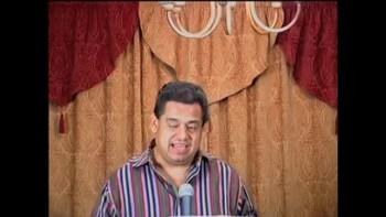 WILSON SORIANO - ADORANDO EN MEDIANOCHE - PRAISING THRU MIDNIGHT - 5DE7