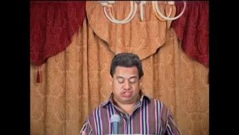 WILSON SORIANO - ADORANDO EN MEDIANOCHE-PRAISING THRU MIDNIGHT - 7DE7