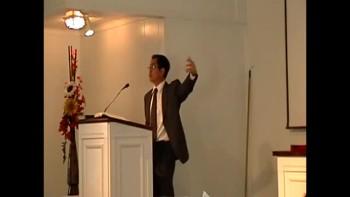20101031 vrcc sermon 1/3
