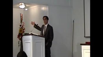 20101031 vrcc sermon 3/3